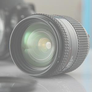 Photo + Video